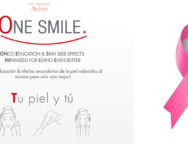One Smile Avène