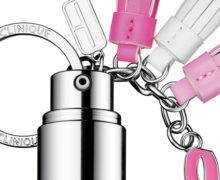 Compras solidarias: Clinique contra el cáncer