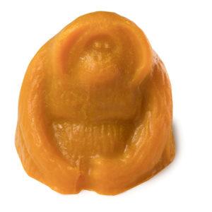 Orangutan Lush