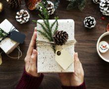 Regalos solidarios: añádelos a tu Wishlist de Navidad