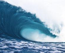Sorteo: Premio a la ola solidaria de los BiothermLovers