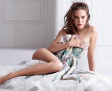 Diorlovechain: ¡Comprueba si has ganado un Miss Dior!