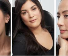 Concurso: Gana una lección de maquillaje Bobbi Brown