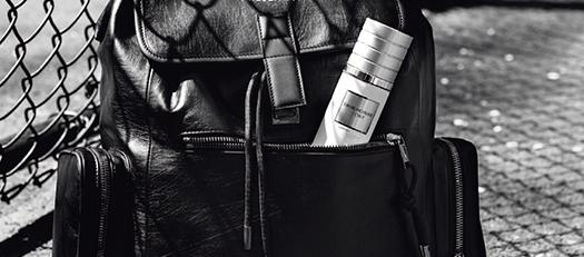 """Dior Homme Sport: un spray """"very cool"""""""