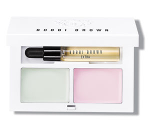 Extra Glow Collection