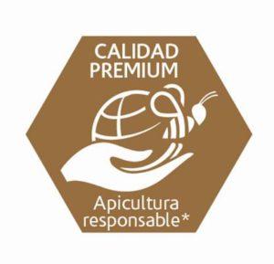 apicultura responsable Arkopharma