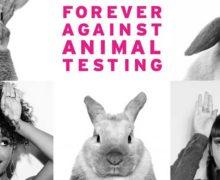 The 'Body Shop' y su lucha contra la crueldad animal
