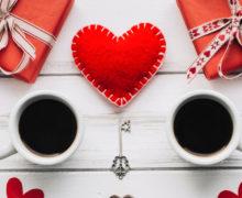 ¡Last Minute! Regalos para San Valentín